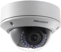 Фото - Камера видеонаблюдения Hikvision DS-2CD2112-I