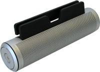 Портативная акустика Definitive Technology Sound Cylinder