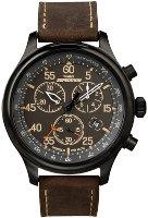 Наручные часы Timex T49905
