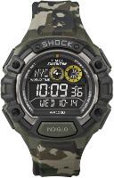 Наручные часы Timex T49971