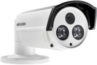 Фото - Камера видеонаблюдения Hikvision DS-2CD2232-I5
