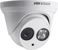 Фото - Камера видеонаблюдения Hikvision DS-2CD2312-I