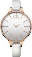 Наручные часы Calvin Klein K2B23601