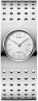 Наручные часы Calvin Klein K8323120