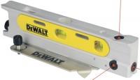 Нивелир / уровень / дальномер DeWALT DW099P