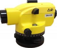 Нивелир / уровень / дальномер GeoMax ZAL128