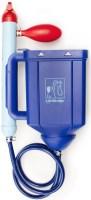 Фильтр для воды LifeStraw Family