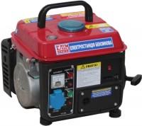 Электрогенератор Elim BGE-800