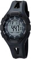 Наручные часы Calypso K5666/6