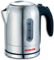 Электрочайник Vitalex VL-2024