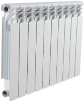 Радиатор отопления LEBERG Bimetal