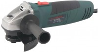 Шлифовальная машина BauMaster AG-90122X