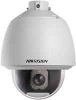 Фото - Камера видеонаблюдения Hikvision DS-2AE5123T-A