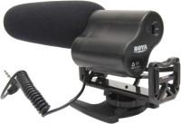 Микрофон BOYA BY-VM02