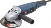Шлифовальная машина Craft CAG-125/1300LV