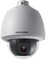 Фото - Камера видеонаблюдения Hikvision DS-2AE5154-A