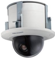 Фото - Камера видеонаблюдения Hikvision DS-2AE5158-A0