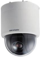 Фото - Камера видеонаблюдения Hikvision DS-2AE5158-A3