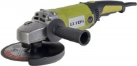 Шлифовальная машина Eltos MShU-180-2100