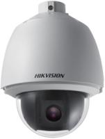Фото - Камера видеонаблюдения Hikvision DS-2AE5164-A