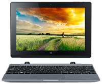 Ноутбук Acer One 10 S1002