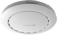 Wi-Fi адаптер EDIMAX CAP300
