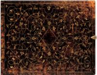 Блокнот Paperblanks Grolier Ornamentali Ruled Horizontal