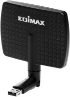 Фото - Wi-Fi адаптер EDIMAX EW-7811DAC