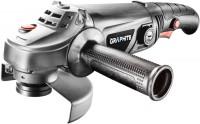 Шлифовальная машина Graphite 59G098