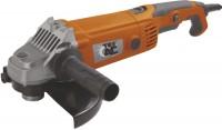 Шлифовальная машина Tex-AC TA-01-024