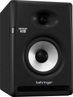 Акустическая система Behringer Nekkst K5