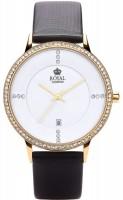 Фото - Наручные часы Royal London 20152-07
