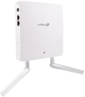 Фото - Wi-Fi адаптер EDIMAX WAP1200