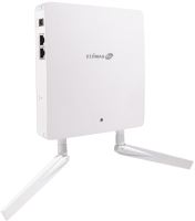 Wi-Fi адаптер EDIMAX WAP1200