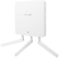 Фото - Wi-Fi адаптер EDIMAX WAP1750