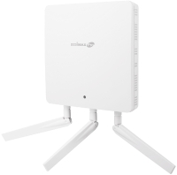 Wi-Fi адаптер EDIMAX WAP1750