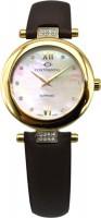 Фото - Наручные часы Continental 13001-LT256501