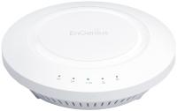 Wi-Fi адаптер EnGenius EAP600