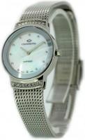 Наручные часы Continental 13002-LT101501