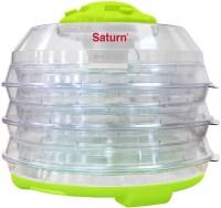Сушилка фруктов Saturn ST-FP 0112