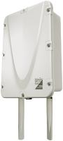 Wi-Fi адаптер EnGenius ENH220EXT