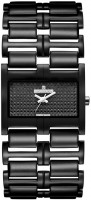 Наручные часы DELBANA 44701.525.2.030