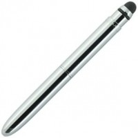 Фото - Ручка Fisher Space Pen Bullet Grip Chrome