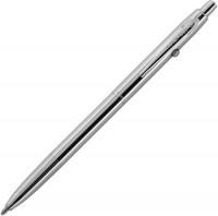 Фото - Ручка Fisher Space Pen Shuttle Chrome