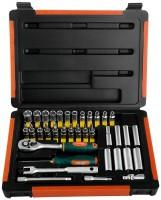 Набор инструментов Sturm 1045-20-S36