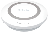 Фото - Wi-Fi адаптер EnGenius ESR600