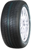 Шины Altenzo Sports Navigator II 275/50 R20 113V