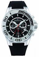 Наручные часы DELBANA 41501.586.6.031