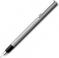 Ручка Lamy Linea Strip
