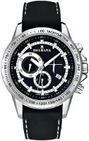 Наручные часы DELBANA 41501.572.6.031